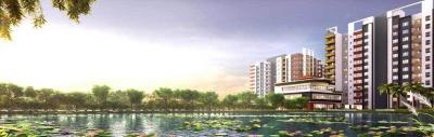 Gallery Cover Image of 674 Sq.ft 2 BHK Apartment for buy in Talbanda for 2792000