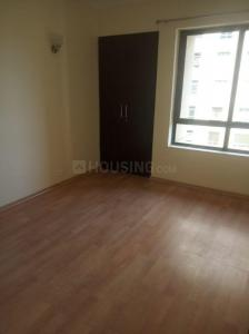Gallery Cover Image of 1800 Sq.ft 2 BHK Apartment for rent in Sector 50 for 35000