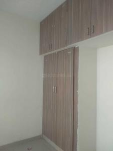 Gallery Cover Image of 650 Sq.ft 2 BHK Apartment for rent in Pallikaranai for 12000
