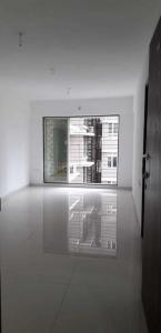 Gallery Cover Image of 899 Sq.ft 3 BHK Apartment for buy in Borivali East for 21500000