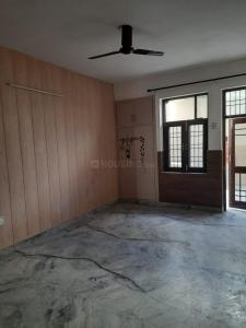 Gallery Cover Image of 1800 Sq.ft 3 BHK Independent House for rent in Modipuram for 11500