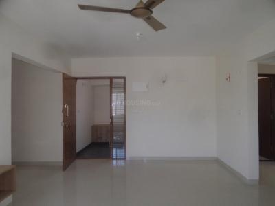 Gallery Cover Image of 1500 Sq.ft 3 BHK Independent Floor for rent in Banashankari for 23000