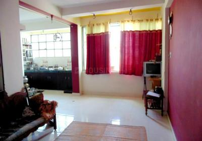 Gallery Cover Image of 700 Sq.ft 1 BHK Apartment for buy in Beltarodi for 1800000