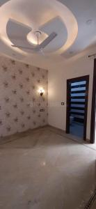 Gallery Cover Image of 460 Sq.ft 2 BHK Independent House for buy in Dwarka Mor for 2700000