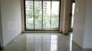 Gallery Cover Image of 400 Sq.ft 1 RK Apartment for rent in Seawoods for 10500