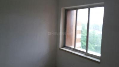 Gallery Cover Image of 1163 Sq.ft 3 BHK Apartment for buy in CB Enclave, Rajpur Sonarpur for 3250000