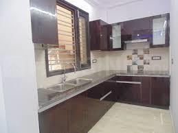 Gallery Cover Image of 1620 Sq.ft 2 BHK Independent Floor for buy in Sector 57 for 6800000