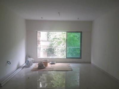 Gallery Cover Image of 1000 Sq.ft 2 BHK Apartment for buy in Vile Parle East for 30000000