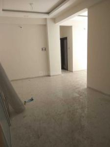 Gallery Cover Image of 1161 Sq.ft 2 BHK Apartment for buy in Yash Anand Vihar Block F, Vijay Nagar for 3200000