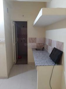Gallery Cover Image of 150 Sq.ft 1 RK Apartment for rent in Sector 17 for 11000