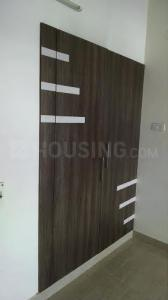 Gallery Cover Image of 574 Sq.ft 1 BHK Apartment for buy in Navin's Springfield, Medavakkam for 2800000