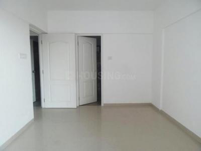 Gallery Cover Image of 1050 Sq.ft 2 BHK Apartment for rent in Vishaldeep Residency, Chandan Nagar for 17000