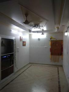Gallery Cover Image of 1250 Sq.ft 2 BHK Apartment for rent in Sector 14 Dwarka for 27000