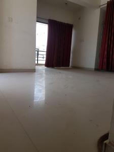 Gallery Cover Image of 2025 Sq.ft 2 BHK Independent Floor for buy in Nikol for 5500000