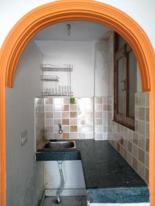 Kitchen Image of PG 4036195 Madangir in Madangir