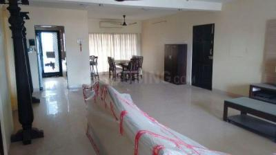 Gallery Cover Image of 1362 Sq.ft 3 BHK Apartment for rent in Ghatkopar West for 66000