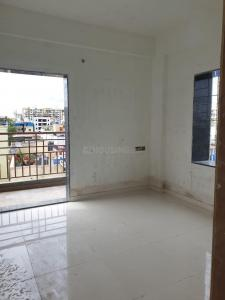 Gallery Cover Image of 512 Sq.ft 1 BHK Apartment for buy in Wadgaon Sheri for 2800000