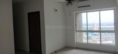 Gallery Cover Image of 1330 Sq.ft 4 BHK Apartment for buy in Amara, Thane West for 19000000