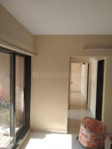 Gallery Cover Image of 675 Sq.ft 1 BHK Apartment for buy in HDIL Premier Exotica, Kurla West for 9200000