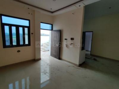 Gallery Cover Image of 1000 Sq.ft 2 BHK Independent House for rent in Sarojini Nagar for 9000