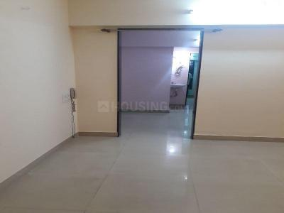 Gallery Cover Image of 1075 Sq.ft 2 BHK Apartment for rent in Borivali West for 34000