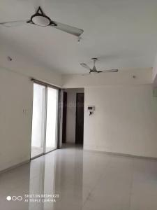 Gallery Cover Image of 980 Sq.ft 1 BHK Apartment for rent in Mundhwa for 21000