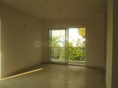 Gallery Cover Image of 1551 Sq.ft 3 BHK Apartment for buy in Indira Nagar for 20500000