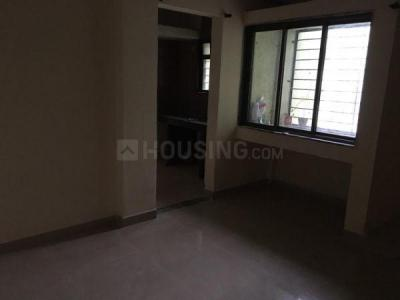 Gallery Cover Image of 450 Sq.ft 1 BHK Apartment for rent in Swapnapurti, Kharghar for 7500