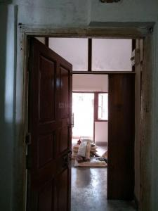 Gallery Cover Image of 1000 Sq.ft 2 BHK Apartment for rent in Gariahat for 28000