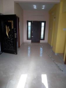 Gallery Cover Image of 890 Sq.ft 2 BHK Apartment for rent in Mevalurkuppam for 8000