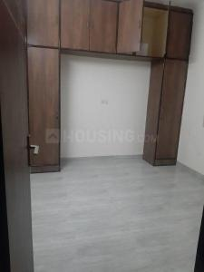 Gallery Cover Image of 1600 Sq.ft 3 BHK Independent Floor for rent in Mansarover Garden for 31000