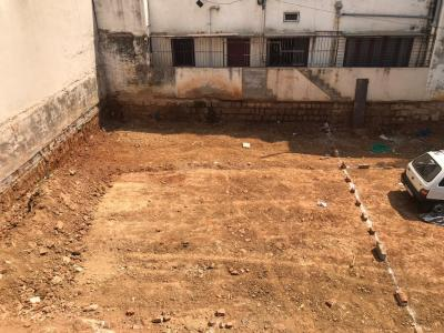 1200 Sq.ft Residential Plot for Sale in Vijayanagar, Bangalore