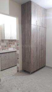 Gallery Cover Image of 800 Sq.ft 1 RK Independent Floor for rent in Palam Vihar Extension for 9000