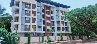 Gallery Cover Image of 1050 Sq.ft 2 BHK Apartment for buy in Dombivli East for 6400000