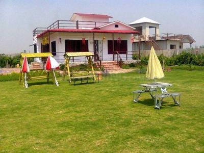 Gallery Cover Image of 1278 Sq.ft 3 BHK Independent House for buy in Nagli Sabapur for 6745000