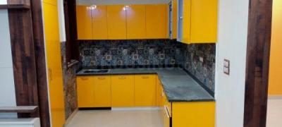 Gallery Cover Image of 930 Sq.ft 2 BHK Independent Floor for rent in Uttam Nagar for 11000