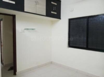 Gallery Cover Image of 850 Sq.ft 1 BHK Apartment for rent in Hadapsar for 13000