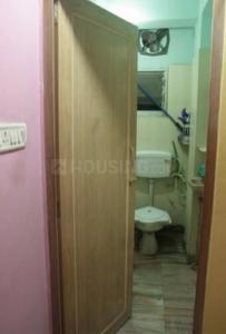 पीजी 4195052 काइखली इन काइखली के बाथरूम की तस्वीर