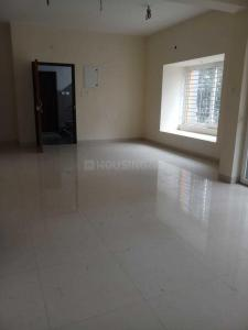 Gallery Cover Image of 1580 Sq.ft 3 BHK Apartment for buy in Padi for 23000000