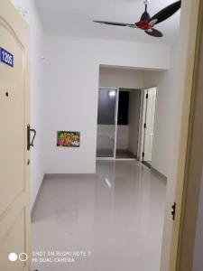 Gallery Cover Image of 670 Sq.ft 2 BHK Apartment for rent in Arun Narmada by Arun Excello Homes Pvt Ltd, Maraimalai Nagar for 25000