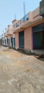 Gallery Cover Image of 495 Sq.ft 1 BHK Independent House for buy in Satyam Royal City, Khera Dhrampura for 1685000