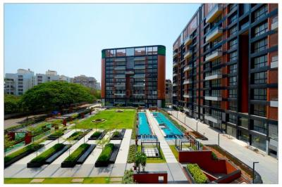 Gallery Cover Image of 3508 Sq.ft 4 BHK Apartment for buy in Kumar Sienna Royal D2, Hadapsar for 28500000