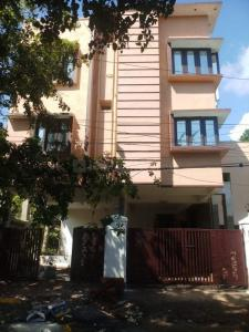 Gallery Cover Image of 6500 Sq.ft 10 BHK Apartment for rent in Sholinganallur for 225000