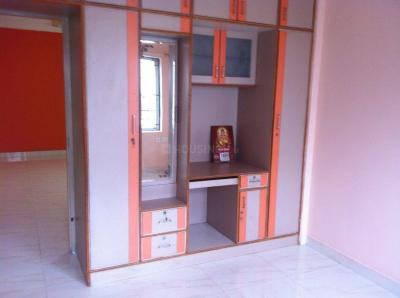 Gallery Cover Image of 1000 Sq.ft 2 BHK Apartment for rent in Kalena Agrahara for 10500