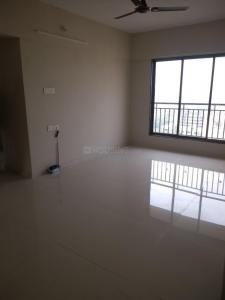 Gallery Cover Image of 1350 Sq.ft 3 BHK Apartment for rent in Malad West for 50000
