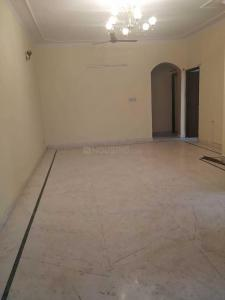 Gallery Cover Image of 1800 Sq.ft 3 BHK Independent Floor for rent in Sector 42 for 18000
