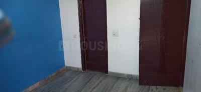 Gallery Cover Image of 850 Sq.ft 2 BHK Apartment for rent in Rajendra Nagar for 10000