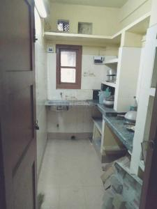 Gallery Cover Image of 720 Sq.ft 2 BHK Apartment for rent in Salt Lake City for 14000