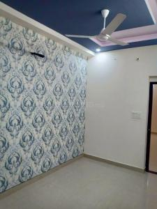 Gallery Cover Image of 1440 Sq.ft 3 BHK Independent House for buy in Kalwar for 3250000