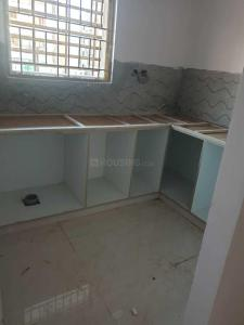Gallery Cover Image of 850 Sq.ft 1 BHK Apartment for rent in Mahadevapura for 14000